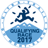CourseQualificative2017 EN utmb RGB 100
