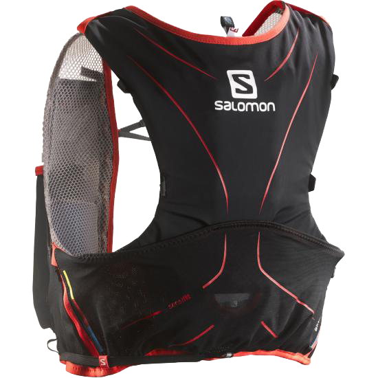 SALOMON-S-LAB-ADV-SKIN3-5SET